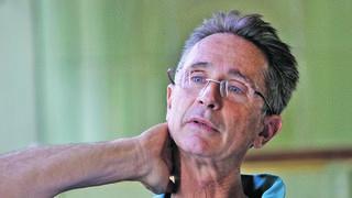 Auteuil, Lhermitte, Sardou: les vedettes égaieront Beausobre en 2021