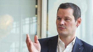 Genève: la succession de Pierre Maudet se jouera en mars