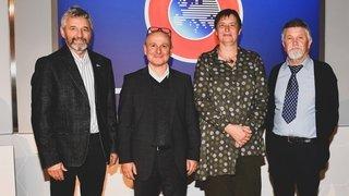 1,3mio en 20 ans: un cadeau de l'UEFA s'est mué en manne pour le sport nyonnais