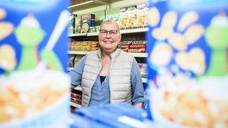 L'épicerie de Lavigny fermera boutique à Noël