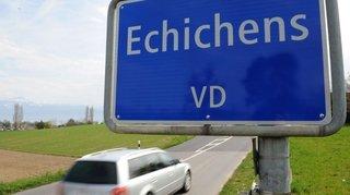 Echichens: quatre municipaux prêts à rempiler