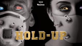 «Hold-Up»: le documentaire qui prétend révéler la vérité sur la pandémie