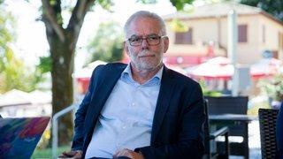 ASP licenciés à Gland: une plainte pénale déposée