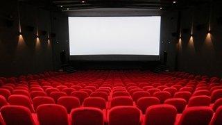 Cinémas et théâtres rouvrent le 19décembre dans quatre cantons, dont Vaud
