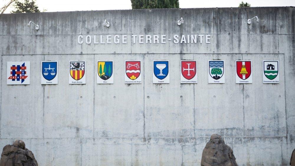 L'extrême ouest du canton de Vaud aura son lot de défis à relever pour les cinq prochaines années.