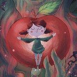 Eve et la sorcière