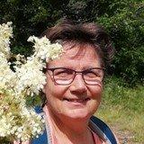 Roselyne Ebener : Redonner au patient tout son pouvoir de guérison