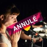 Piletta ReMix - ANNULÉ