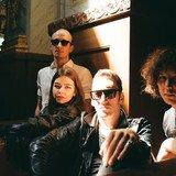 The Underground Youth -UK-