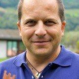 Jerzy Clavien : Les bienfaits de la géobiologie