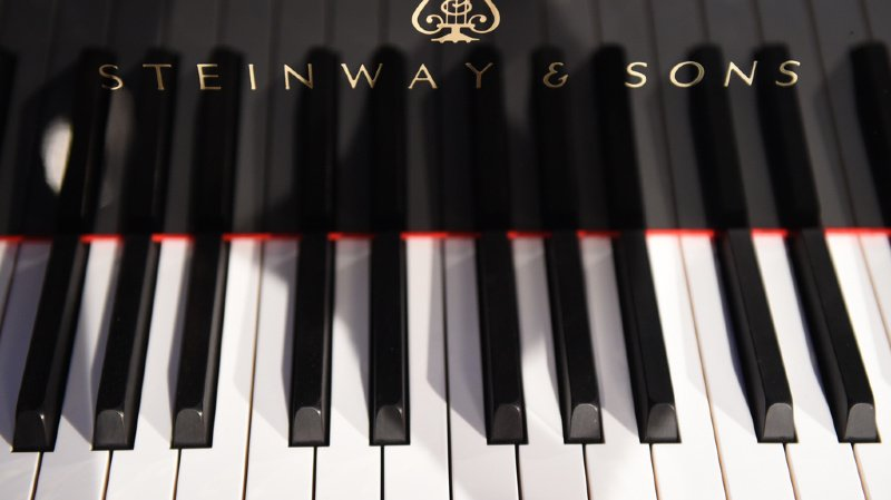 Selon une étude, Beethoven et Chopin seraient les meilleurs compositeurs pour s'endormir