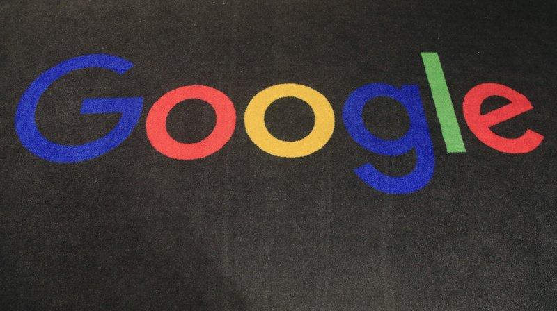 Google Trends: quelles sont les principales recherches effectuées par les Suisses en 2020?
