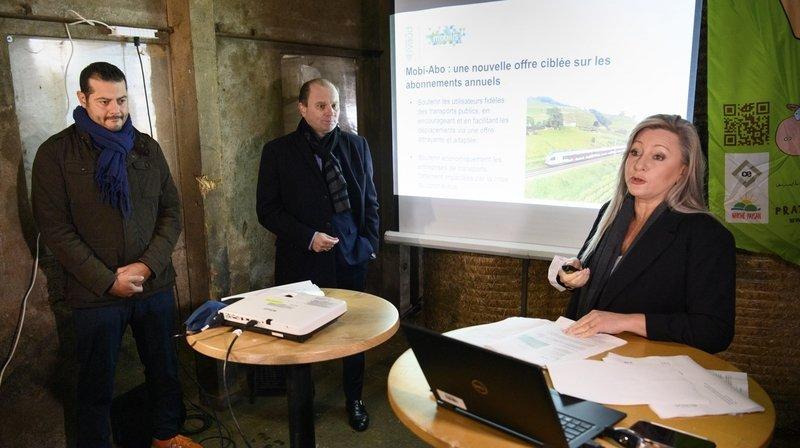 Vaud injecte 20 millions pour soutenir les commerces grâce à WelQome 2