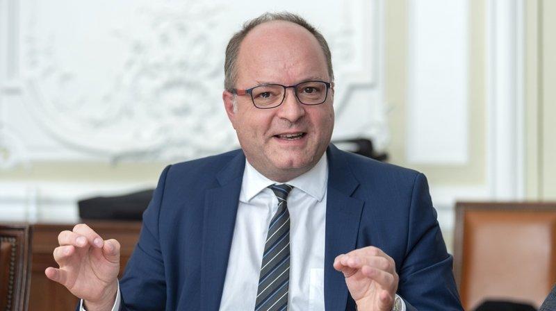 Ministère public: les deux candidats à la succession de Michael Lauber recalés le jour J