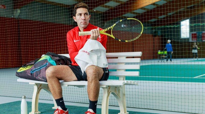 De Nadal au foot des talus, routines et superstitions guident les athlètes