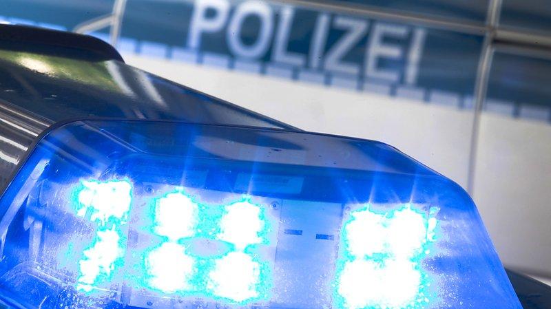 Allemagne: un «conducteur fou» percute des passants et fait 2 morts, dont un bébé