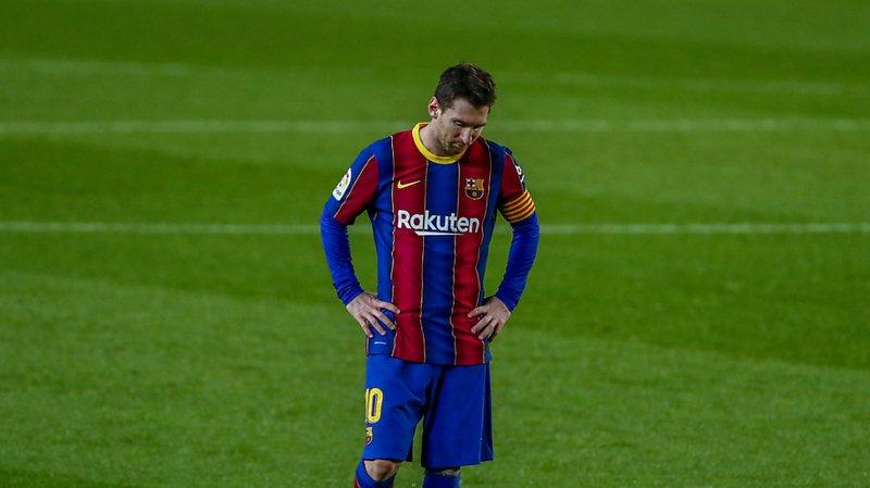 Football – Ligue des champions: le PSG veut sa revanche face au Barça, le Bayern défiera la Lazio