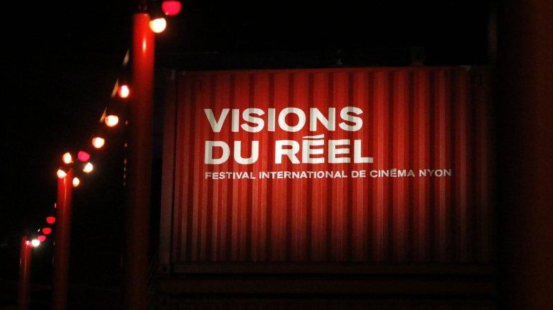 Visions du réel s'intègre au programme scolaire