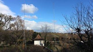 A Aubonne, le Conseil tient à préserver le bourg médiéval