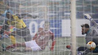 Football – Europa League: Young Boys gagnent à Sofia face au CSKA