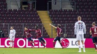 Football - Super League: deux victoires sur trois pour les Romands