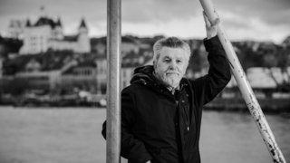 André Rosé, le «Titi» nyonnais traverse les clans et les époques