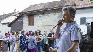 Bougy-Villars: vers un remaniement de la Municipalité en 2021