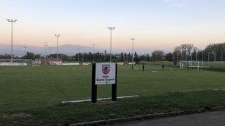 La rénovation du centre sportif de Gingins une nouvelle fois retardée