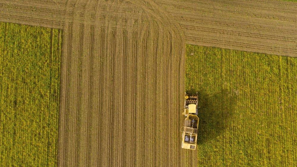 Tout n'est pas à jeter dans la réforme de la politique agricole PA22+, même aux yeux des défenseurs du monde paysan.