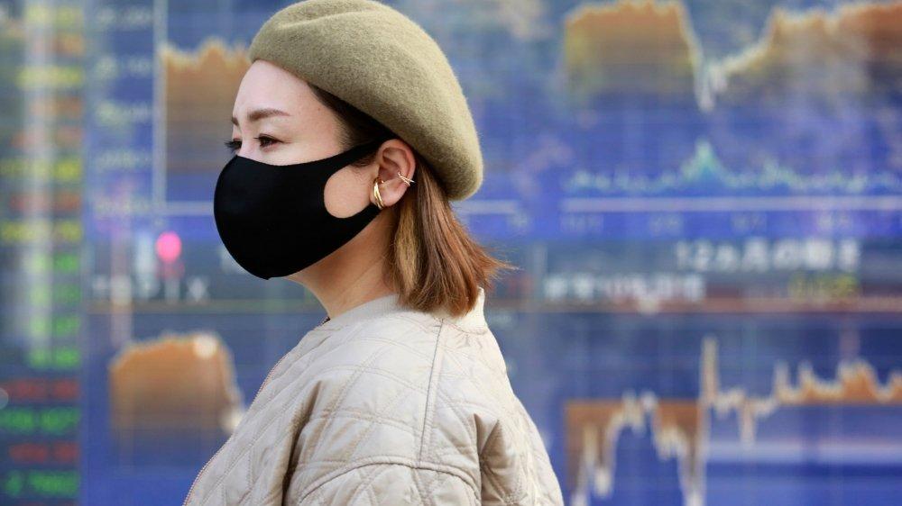 Dans un classement sur l'égalité des genres établi par le Forum économique mondial, le Japon est 121e sur 153. Il était 101e en 2012.