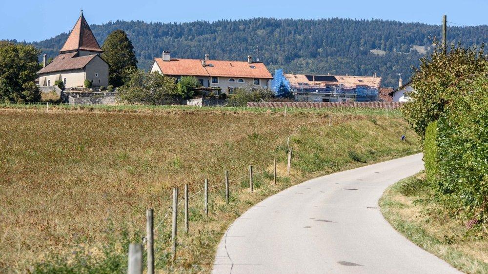 A Bassins, les candidats à la Municipalité seront nombreux.