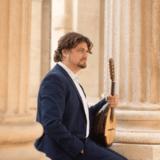 Le Grand Récital, Duo mandoline et piano