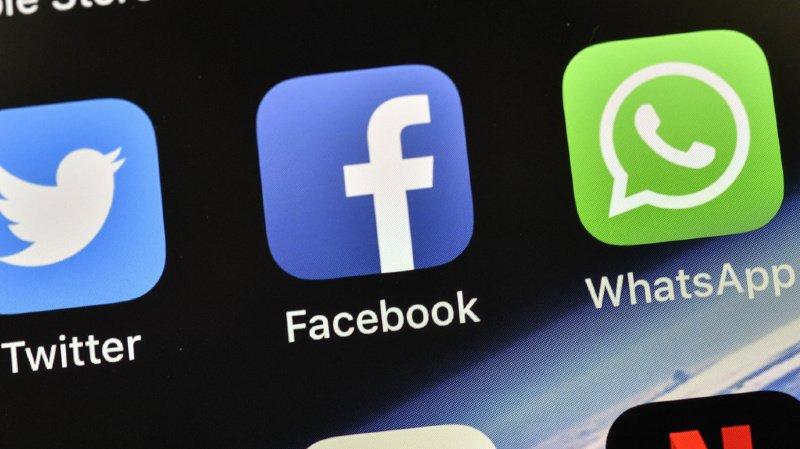 Le transfert des données de WhatsApp vers Facebook va prendre de l'ampleur.