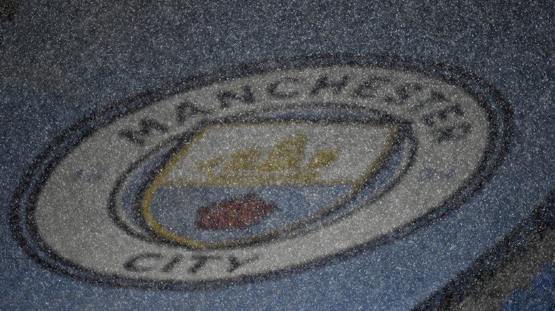 Carnet noir: Colin Bell, icône de Manchester City, est décédé