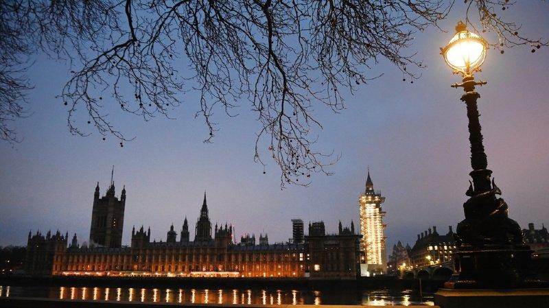 Brexit: nouveaux accords en vigueur entre la Suisse et la Grande-Bretagne