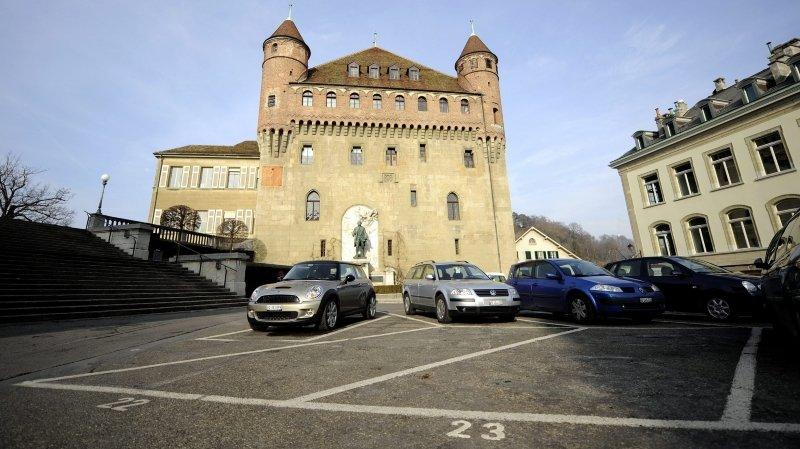 Vaud : L'administration fiscale fortement sollicitée en 2020