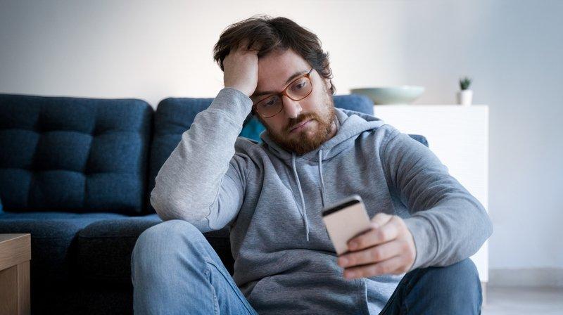 La solitude vous pèse? Voici 6 lieux d'écoute