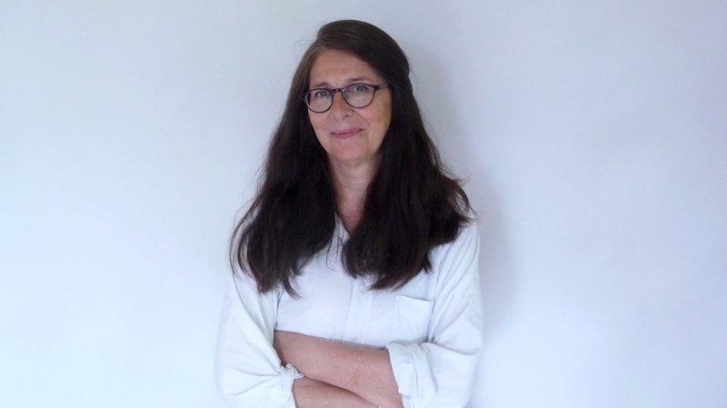 La chronique sexo d'Anne Devaux: 2021, code Kama Sutra
