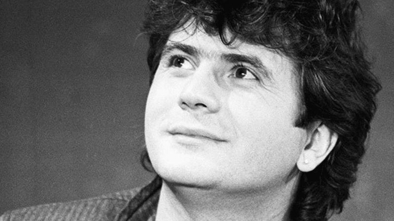 De nombreuses chansons de Daniel Balavoine sont restées dans la mémoire collective.