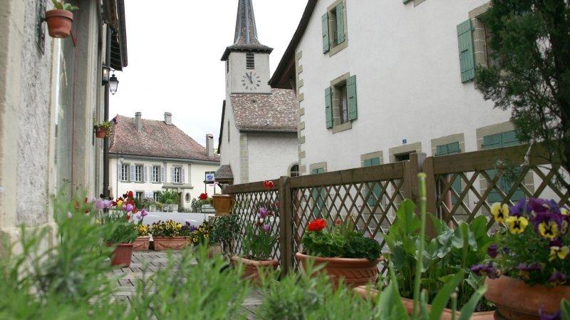 Communales 2021 – Lonay: découvrez les candidats à la Municipalité
