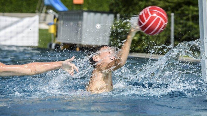 Nyon: bientôt une licence multisport pour étendre sa pratique sportive?