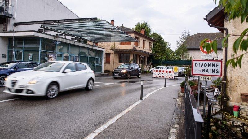 Covid-19: les Vaudois ne doivent pas présenter un test pour se rendre en France
