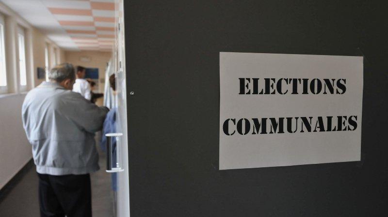 Communales 2021: découvrez les candidats de 38 communes du district de Morges