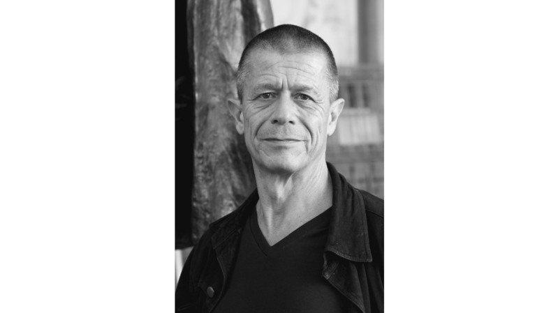 Nyon: Emmanuel Carrère, invité d'honneur de Visions du Réel