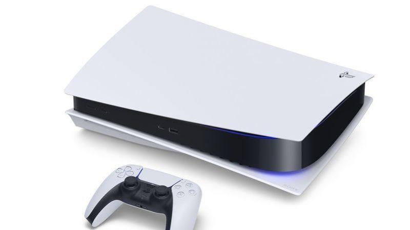 Pourquoi la PlayStation 5 est encore en rupture de stock en Suisse