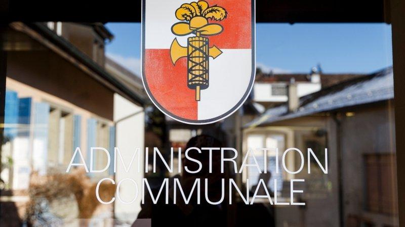 Communales 2021 – Tolochenaz: découvrez tous les candidats à la Municipalité