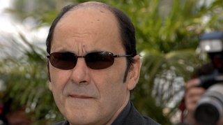 Cinéma: l'acteur français Jean-Pierre Bacri est décédé à 69 ans