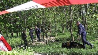 Les autorités vaudoises ont appris du drame de Saint-Sulpice