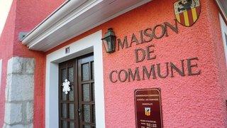 Communales 2021 – Bogis-Bossey: découvrez les candidats à la Municipalité