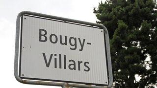 Communales 2021 – Bougy-Villars: découvrez tous les candidats à la Municipalité